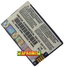 Free shipping 5PCS LOT battery BT60 BT61 for Motorola Q8,A1210 A3000 A3100 A455,QA4, Q.Q9,W233 W315,W370,i776,i885 ,i580, i880