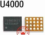 Cheap! High Quality for 6S 6S plus 6s LCD display ic chip U4000(China)