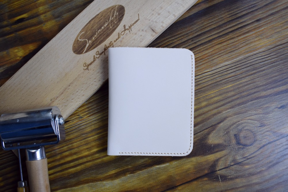wallet 1246