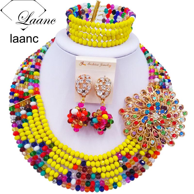 A Jewelry set (56)