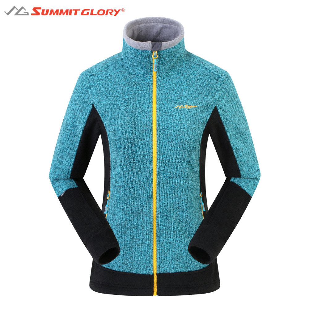 Compare Prices on Women Jackets Summit- Online Shopping/Buy Low ...