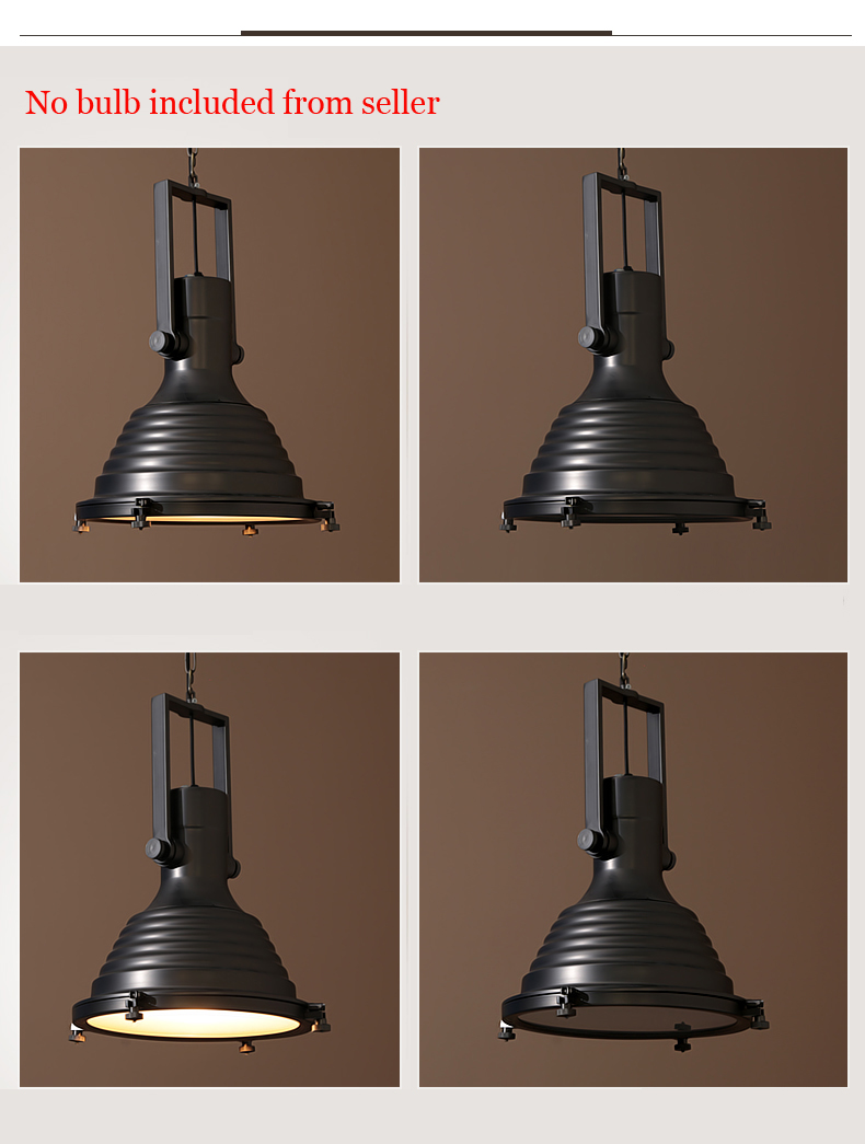 pendant-light-7-1