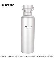 6-750ml bottle