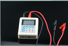 New High Precision Current Loop Simulator Tester * PLC Valve etc Calibration(China)