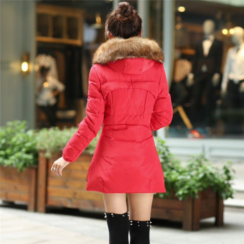 womens parka coats (18)