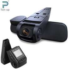 "A118 Novatek 96650 Car DVR Camera 1.5"" 170 Degree Lens H.264 1080P Full HD Dash Video Recorder Support AV Out"