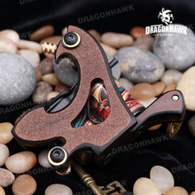 Newest Compass Tattoo Machine Liner Steel Frame Copper Coils TOP MAGELLAN SERIES C004-S(China)