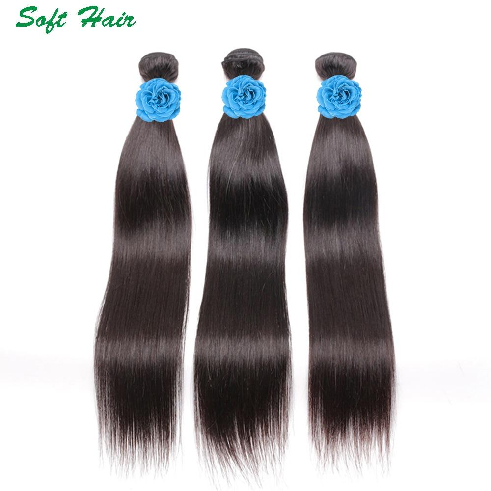 OMG 2015 Brazilian Virgin Hair Straight 7a Mink Brazilian Hair Bundles Cheap Brazilian Hair 3 pcs Lot Free Shipping Longqi Hair<br><br>Aliexpress