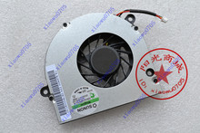 New CPU Cooling Fan for Acer Aspire 5241 5532 5541 5541G 5332 5516 5517 5541G 5732 5732Z 5732ZG eMachines E525 E625 E725 Series(China)