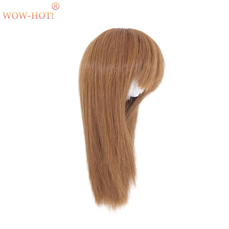 lati wig -1