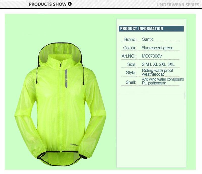 cycling jacket (3)