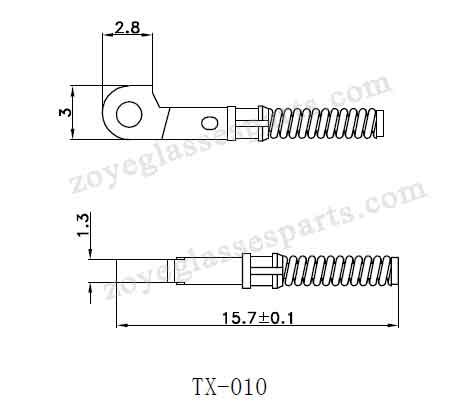 TX-010