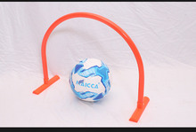 Football Training Arch Soccer Skills training goal Professional Football Training Equipment