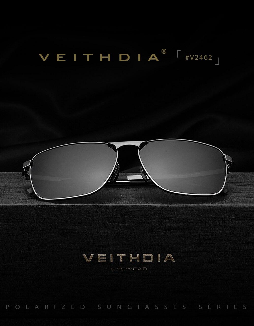 VEITHDIA V2462 Reviews 1
