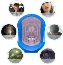 Laser Therapy Anti Hair Loss Helmet Medical Diodes Treatment Hair Regrow Loss Solution Hair Fast Regrowth Laser Cap
