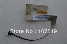 Free Shipping Brand New LCD Cable For SAMSUNG NC10 ND10 NP-NC10 LCD Wire / Video Cable BA39-00766A WINCHESTER REV:2.0