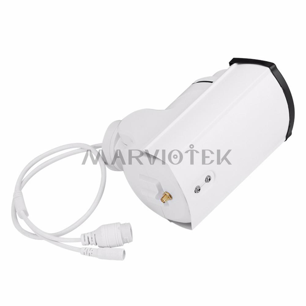 960P 1080 3G 4G LTE FDD TDD IP camera sim card outdoor CCTV cameras IR gsm h.264 onvif security video surveillance PTZ camera (21)