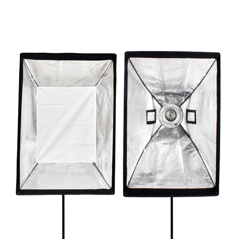 Godox-60cm-90cm-Strip-Beehive-Honeycomb-Grid-Softbox-with-for-Bowens-Mount-Studio-Strobe-Flash-Light (3)