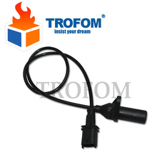 Crankshaft Position Sensor For FIAT Brava Bravo Punto Stilo Lancia Y 1.2 46779352 55187332 0261210220