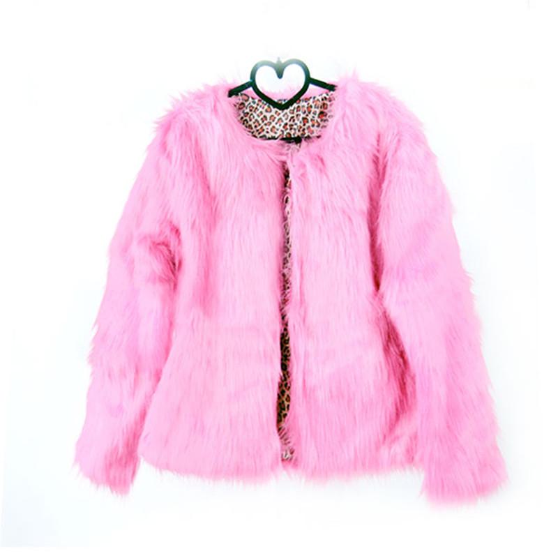 fur coat (21)