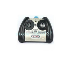 Free shipping Syma S107 S107G parts Transmitter syma S107G RC Helicopter spare parts Remote Controller