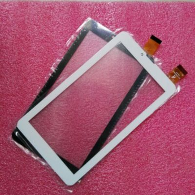 touch screen for DYJ-DX070AL<br><br>Aliexpress