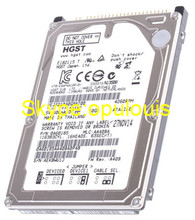 Free shipping original new Hard Disk drive HEJ421040G9AT00 40GB For VW Car HDD navigation systems made in Japan