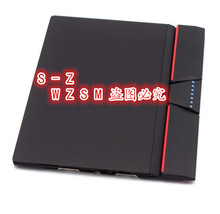 NEW Original for IBM Lenovo ThinkPad T431S T440 T440P T440S T540P W540 Touchpad Clickpad Mouse Pad with Three Keys Button