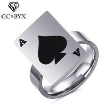 Imagens sobre assexualidade - Página 26 CC-Playing-Card-Rings-For-Men-And-Women-Stainless-Steel-Chinese-Style-A-Card-Ethnic-Jewelry.jpg_220x220q90