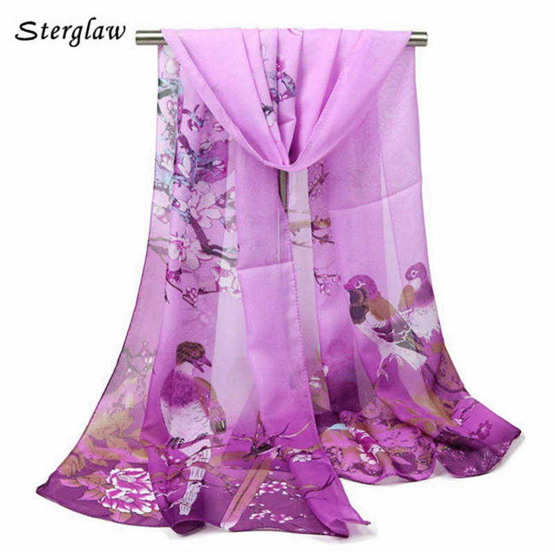 Winter warm cotton hemp printing scarf muslim women hijab cape 2017 desigual Beach towel ladies scarves cachecol feminino B021