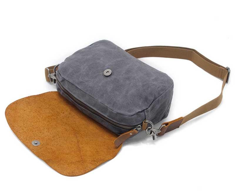 messenger bag men leather (6)