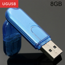 Hot cheap price ! Mix color Usb flash drive Pen drive Usb memory stick usb disk Custom logo USB2.0 1GB 2GB 4GB 8GB 16GB 32GB(China)