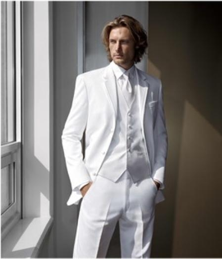 Hot-Sale-Custom-made-wedding-suits-3-pieces-Men-suits-Slim-fit-Notched-lapel-Grooms-wedding.jpg_640x640 (7)