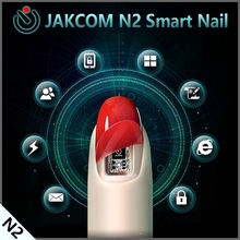 Jakcom N2 Smart Nail New Product Of Tv Antenna As Antena Tv Uhf Vhf Hdtv Fm Antenna Indoor Tdt Para Coche