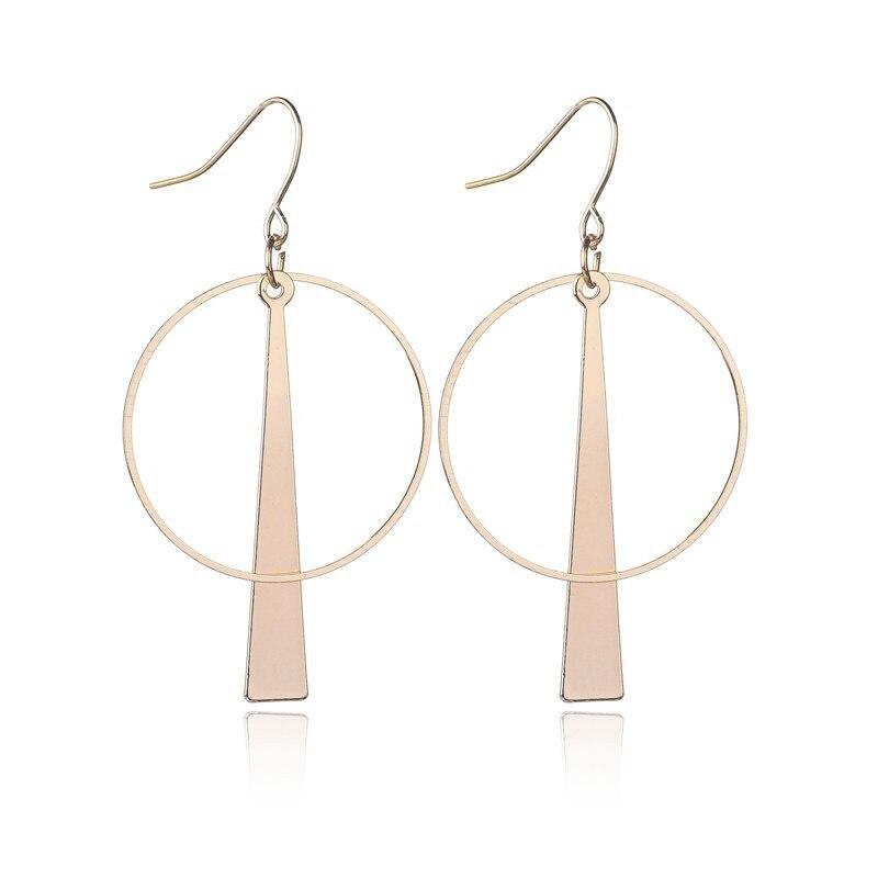 1.jhumka earrings jpg