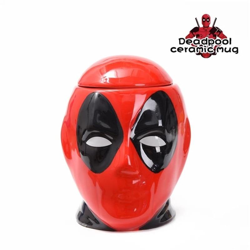 Marvel-Deadpool-coffee-mugs-ceramic-cups-and-mugs-cool-tea-mark-with-cover.jpg_640x640