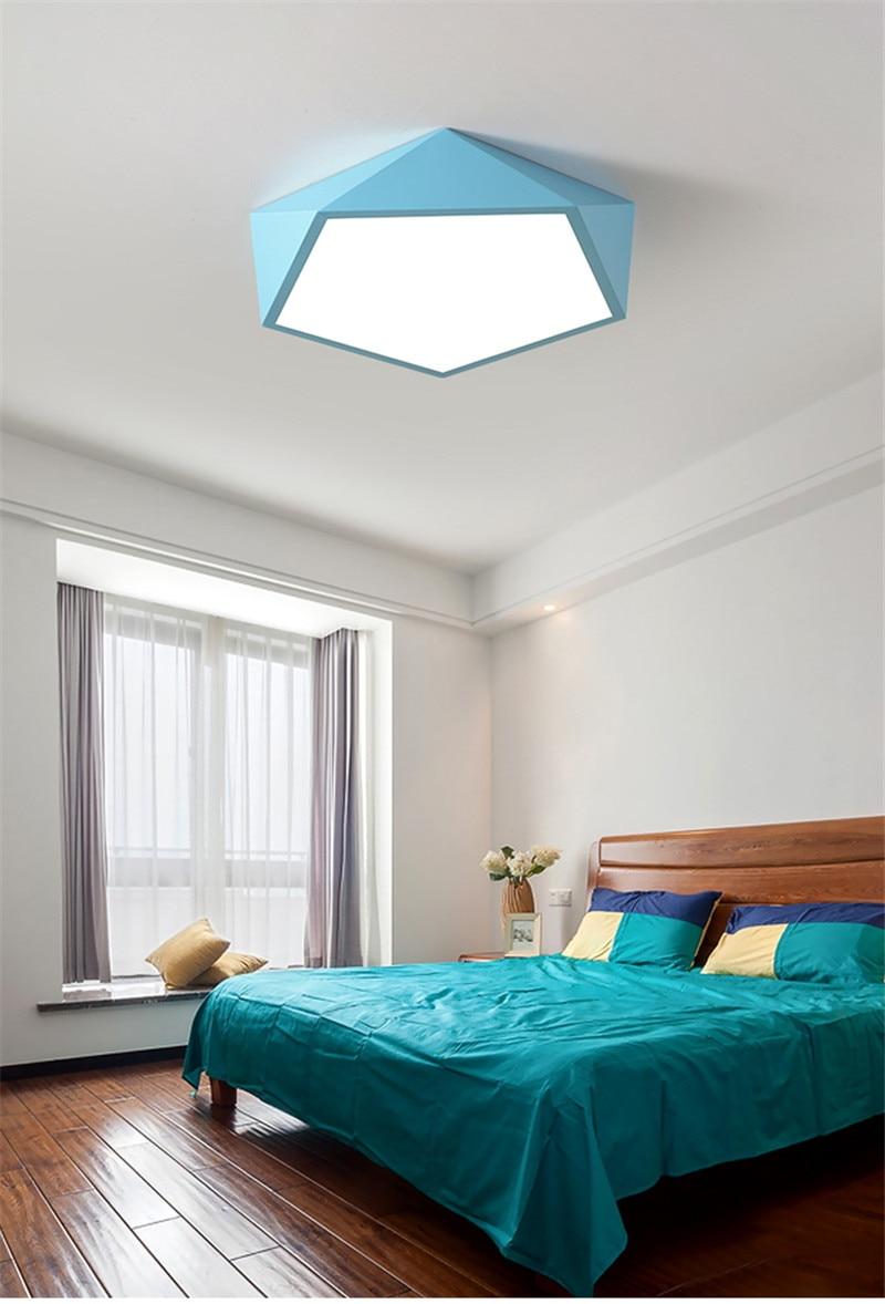kids room lighting (6)