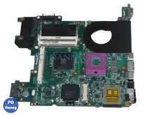 Genuine for Toshiba Motherboard M500 Series laptops P/N: H000018570 with GPU slot GM45