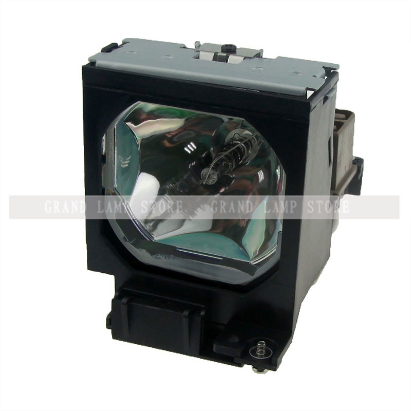LMP-P200 Replacement Projector Lamp with Housing for SONY VPL-PX20 / VPL-PX30 / VPL-S50M / VPL-S50U / VPL-VW10HT / VPL-VW10<br><br>Aliexpress