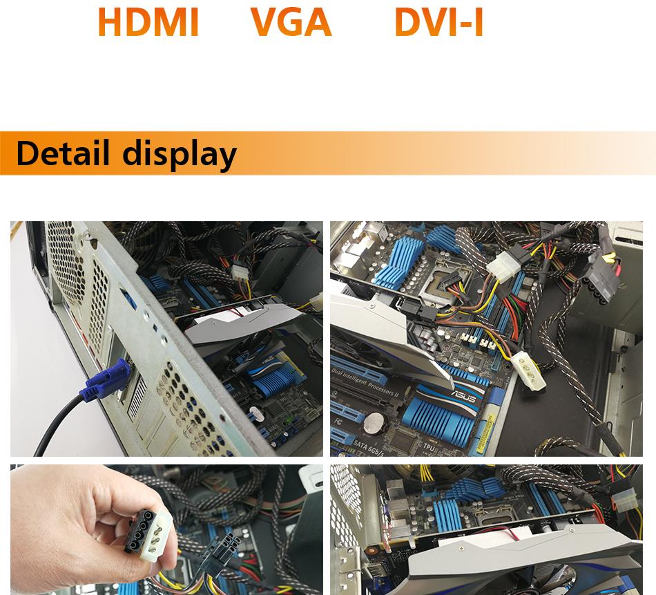 GTS450-2GB-_07