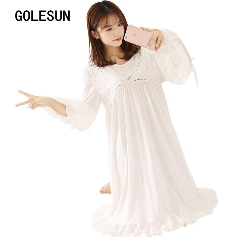 Купить Во Сне Платье Новое