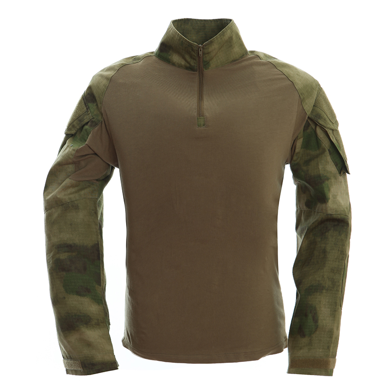 HTB1ll9qclcHL1JjSZFBq6yiGXXal - TACVASEN New Autumn Winter Soldier T-shirts Army Combat Tactical T Shirt Military Men Long Sleeve T-Shirts Clothes WHFE-022