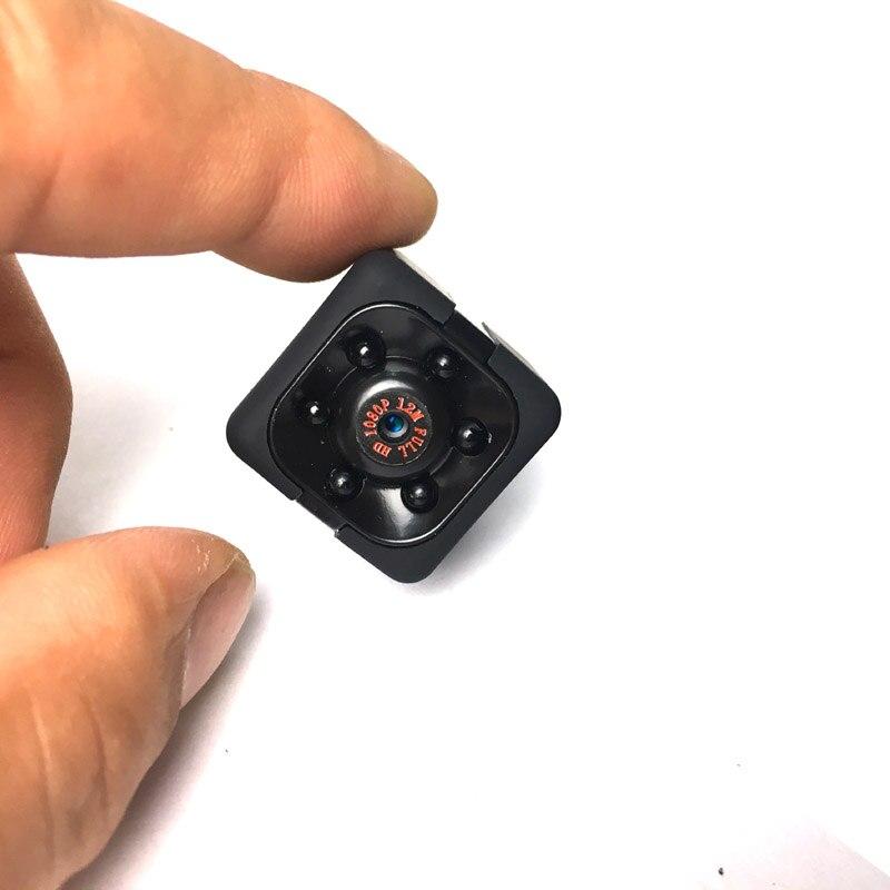 Цифровые мини камеры на алиэкспресс