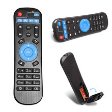 1Pc Android TV Box Remote Control PC High Quality Remote Controller For T95Z T95K T95V T95U T95W MXQ PRO S912