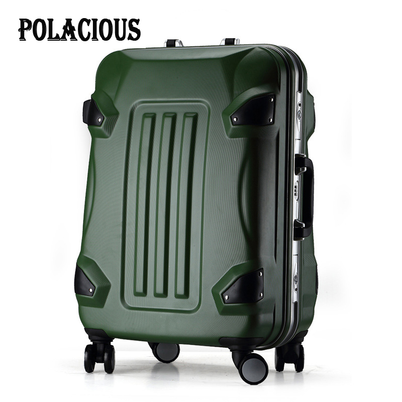 The Transformers Hradshell ABS PC suitcase luggage/travel house luggage/traveling luggage with wheel/Trolley suitcases on wheels<br><br>Aliexpress