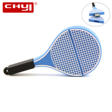 Hot Sale Tennis Racket USB Flash Drive 8GB 16GB 32GB 64GB Pendrive Cool Pen Drive Personalizado U Disk Memory Stick For Gift