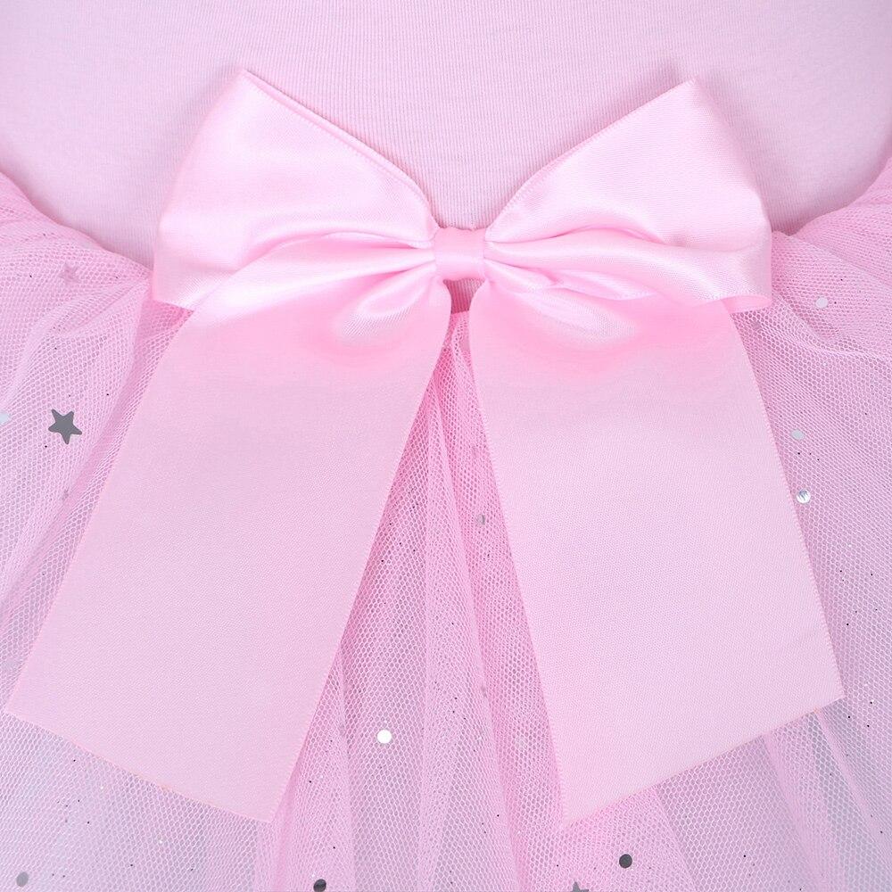 B184_Pink_3