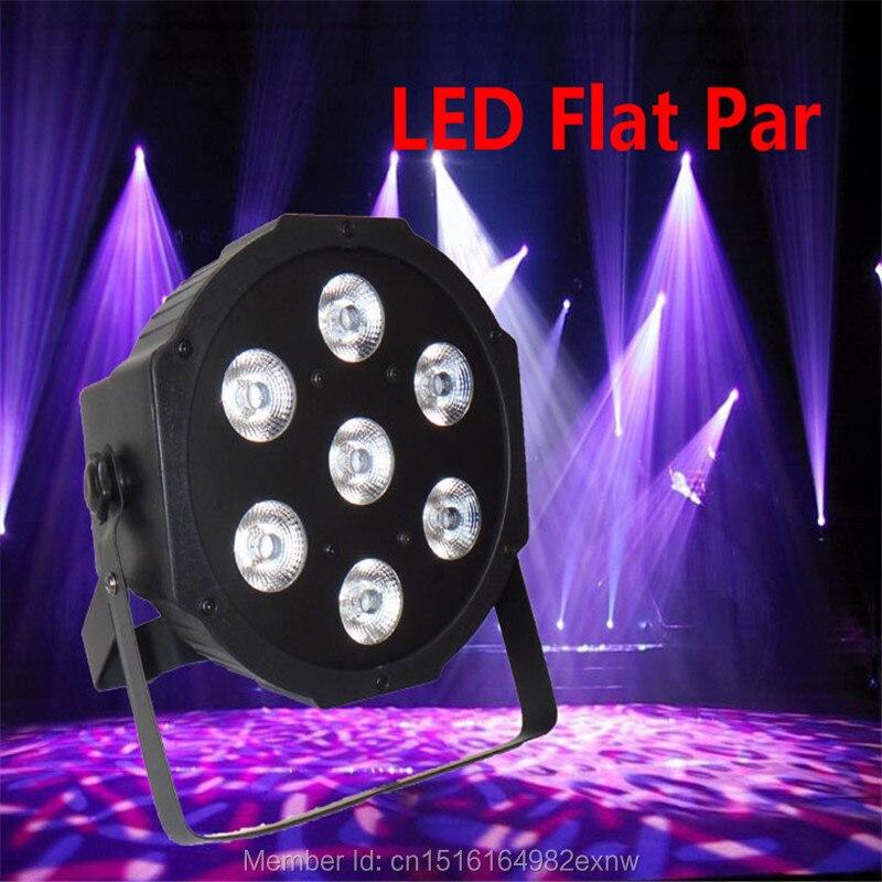 (14pcs) American DJ LED SlimPar 7x12W RGBW 4IN1 LED Light Wash RGBW Uplighting LED SlimPar Quad 7x12W LEDs<br><br>Aliexpress