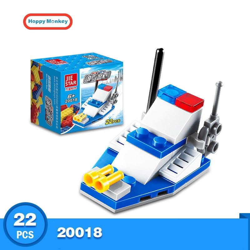 20018
