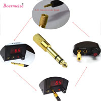 tattoo machine tattoo needle tattoo art tattoo tattoo pen tattoo makeup machine (48)
